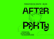Exposition | AFTERPARTY